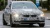 Новая BMW 3-Series засветилась на тестах