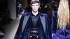 Французский модельер представил коллекцию одежды в духе диснеевских принцев (ФОТО)