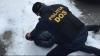 Полиция обнаружила две тысячи патронов и килограммы белой ртути