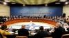 В НАТО намерены усилить борьбу с российской пропагандой
