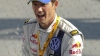 Себастьян Ожье победил на ралли Монте-Карло
