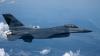 Самолеты ВВС США уничтожили хранилище денег ИГ