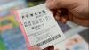 В США в рамках лотерии Powerball сорван рекодный джекпот