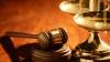 Список судей и прокуроров, виновных в проигрыше Молдовы в ЕСПЧ