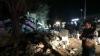 На юго-востоке Турции прогремел взрыв у отделения полиции