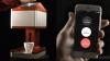 3D-принтер печатает на кофейной пенке изображения с iPhone