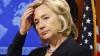 СМИ: десятки писем, которые Клинтон получила на личную почту, были совершенно секретными