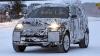 Land Rover вывел на тесты обновленный Discovery