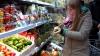 Украина стала мировым лидером по росту цен