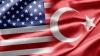 Власти США окажут поддержку Турции в борьбе с терроризмом