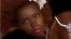 Африканским школьницам предложили стипендию за воздержание от секса