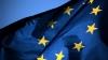 ЕС будет искать новый подход к ближневосточному урегулированию