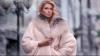 Кризис на российском валютном рынке лишает модные бутики клиентов
