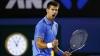 Джокович обыграл Федерера в полуфинале Australian Open