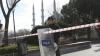 Все жертвы теракта в Турции оказались иностранцами