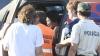 """На ралли """"Дакар"""" автомобиль врезался в толпу зрителей, пострадали 13 человек"""