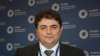 Министр экономики: Предпосылок для резкого обесценивания лея нет