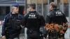 В Бельгии 11 человек обвинили в организации терактов в Париже
