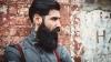 Лондонский микробиолог назвал бородатых мужчин более гигиеничными, чем гладко выбиритых