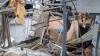 Трагедия в Слободзейском районе: мужчина погиб из-за взрыва газа (ФОТО)