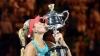 Ангелика Кербер победила Серену Уильямс и выиграла Australian Open (ВИДЕО)