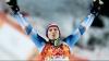 Кубок мира по горнолыжному спорту: Хенрик Кристофферсен одержал третью победу в нынешнем сезоне