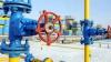 Украина резко повысила стоимость транзита российского газа