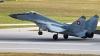 Болгария намерена отказаться от старых советских истребителей