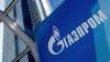 """""""Газпром"""" назвал антимонопольные претензии Украины попыткой давления"""