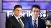 Министры экономики и финансов на ток-шоу Fabrika: главные заявления