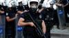 Трое россиян задержаны в ходе антитеррористической операции в Турции