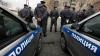 Двух человек застрелили на юго-западе Москвы
