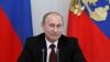 Владимир Путин признался в симпатиях к коммунизму