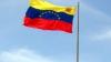 Чрезвычайное экономическое положение введено в Венесуэле