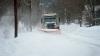 Восточное побережье США готовится к сильнейшей снежной буре за последние 100 лет