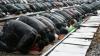 За молитву на рабочем месте в США уволили 200 мусульман