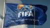 Утверждены пять претендентов на пост президента ФИФА