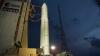 Ракета Ariane-5 успешно запущена с космодрома Куру (ВИДЕО)