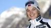 Нина Лёсет одержала победу на этапе Кубка мира по горнолыжному спорту
