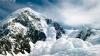 Гипотеза:  группа румынских и венгерских лыжников спровоцировала сход снежной лавины