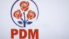 ДПМ: Тимофти толкает страну к досрочным выборам