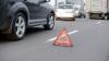 ДТП на Рышкановке: женщину насмерть сбила машина