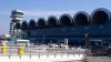 В Румынии работники аэропорта проведут предупредительную забастовку