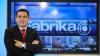 Министры экономики и финансов станут гостями ток-шоу Fabrika