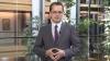 Анди Кристя высказался против досрочных выборов в Молдове