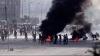 Взрыв в пригороде Каира: десять человек погибли