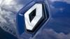 Renault отзывает 15 тыс. машин из-за проблем с выбросами