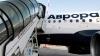 Пьяный пассажир рейса из Владивостока грозился взорвать самолет во время полета