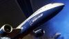 Боинг показал интерьер самолётов нового поколения