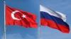 Турция обжалует российские санкции в ВТО